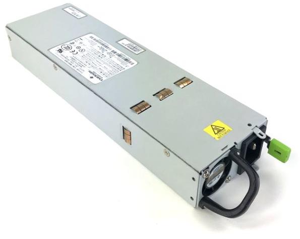 Comptest Polska provides Power Supplies Units repair and refurbishment Service.