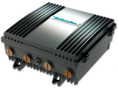 Teleste AC 500 Amplifier Platform Service