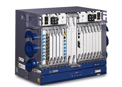 Huawei OptiX OSN 8800 Repair Service