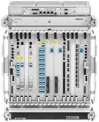Alcatel-Lucent / Nokia 1830 PSS DWDM/OTN